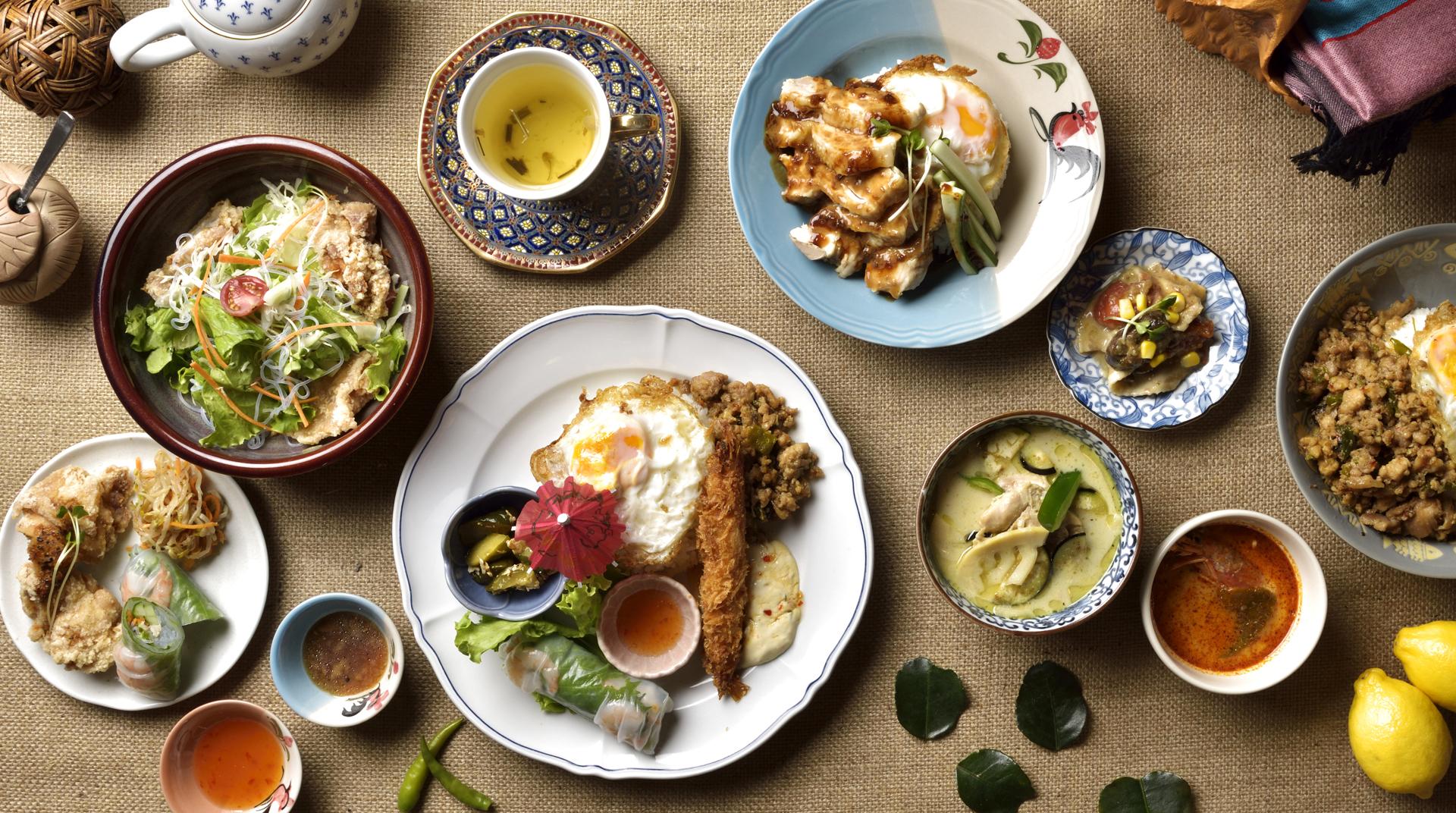 Lucas Cafe  |  ルーカスカフェ | 高松市多肥下町